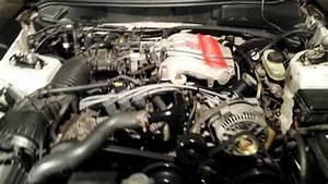94 Mustang 3 8 Engine Diagram 96 Mustang 3 8 Engine