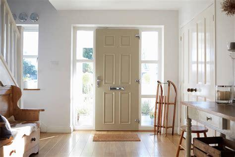 door installation cost 2018 door replacement cost door installation cost new
