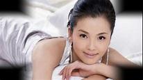 Liu Tao - Biography - YouTube