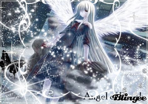 download anime angel of death angel of death gif find share on giphy
