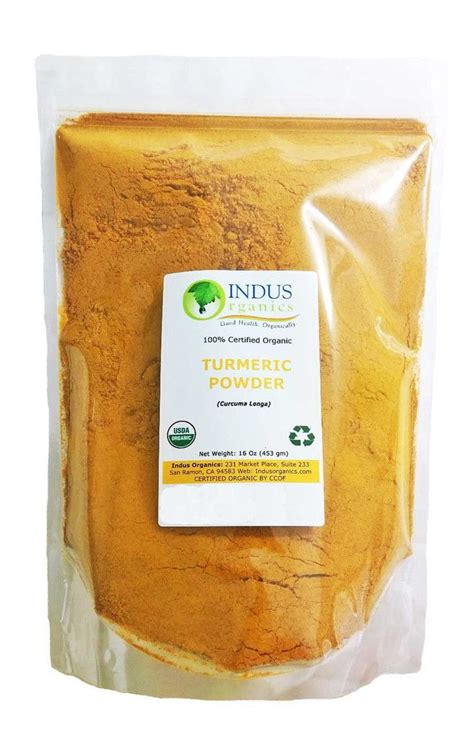 purest form of turmeric 185 best images about herbs on pinterest preserve the
