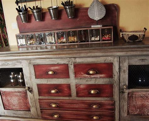 d馗oration des plats en cuisine décoration cuisine laboratoire