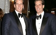 Cameron Winklevoss Predicts 40x Increase for Bitcoin 'Someday'