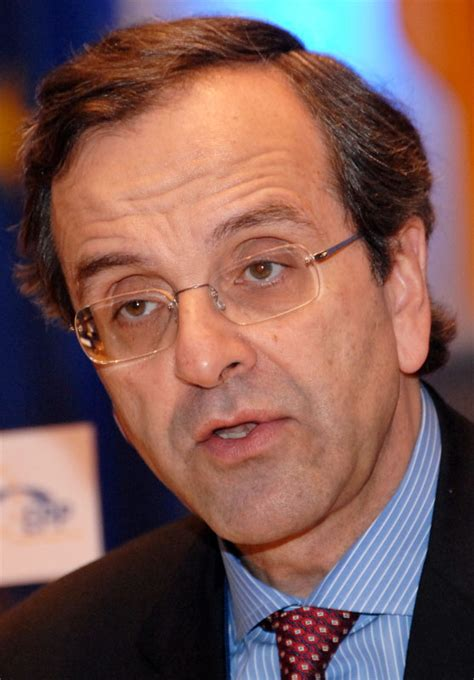 Kabinett Andonis Samaras Wikipedia