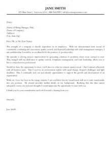 sle resume for accounts payable supervisor job cover letter exle for supervisor position jianbochencom warehouse cover letter sle cover