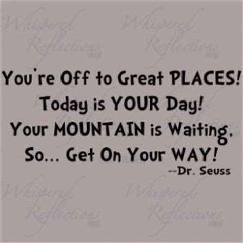Going Away to College Quotes - Video Search Engine at Search.com