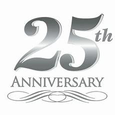 25th Anniversary  Cloverdale Community Kitchen