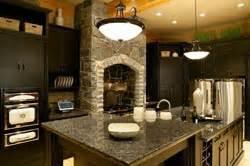 cheap kitchen cabinets utah granite countertops salt lake city utah starting at 29