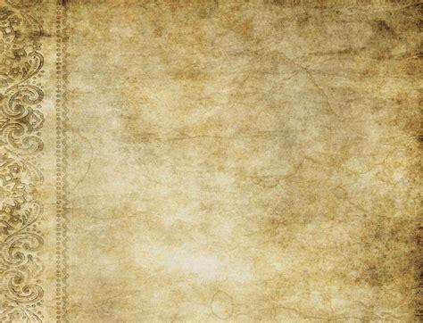 30+ Aged Paper Textures Photoshop Textures FreeCreatives
