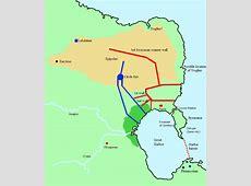 414 BC Wikipedia