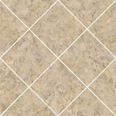 High Resolution Textures Free Seamless Floor Tile Textures