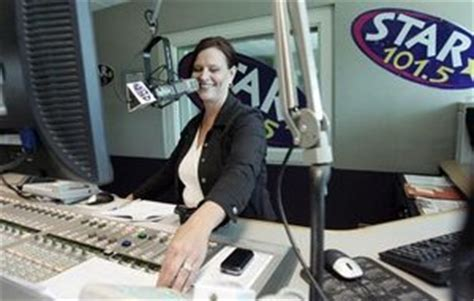 Seattle radio rankings shaken up: Star 101.5 on top | The ...