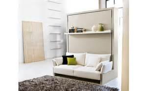 schrankbett sofa nuovoliola clei schrankbetten mit sofa - Schrankbett Mit Sofa
