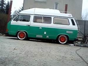 Vw T3 Bus : vw t3 airride youtube ~ Kayakingforconservation.com Haus und Dekorationen