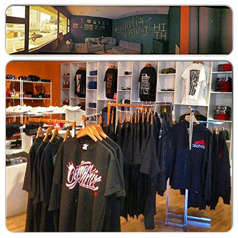 hawaii s finest in stock cabinets honolulu hi hawaii s finest clothing 23 photos 13 reviews men 39 s