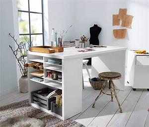 Tchibo Möbel Wohnzimmer : schreibtisch tchibo bestseller shop f r m bel und ~ Watch28wear.com Haus und Dekorationen