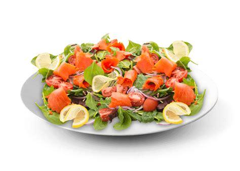 Pizza Dream S Guignes Livraison Pizzas Et Salades à Domicile à Guignes 77390