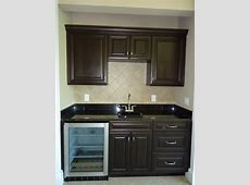 Wet Bar Cabinets Home Depot Lightandwiregallery For Wet