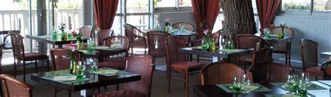 restaurant de la maison des vins 224 chalon sur sa 244 ne 71100 cartes des menus des vins