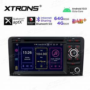7 Inch Android 10 0 Octa