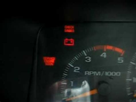 96 gmc 6 5 turbo diesel cold start problem