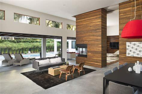 lugano custom residence phil kean design group