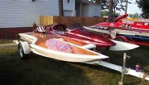 Images of Speed Boats For Sale Craigslist