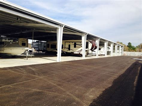 Boat Storage Ri by Storage Storage Facilities For Sale