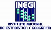 El logo del INEGI es un ábaco nepohualtzintzin náhuatl