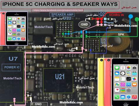 iphone 5c wont charge iphone 5c charging ways problem jumper solution technationbh
