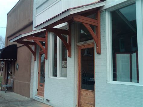 handmade office door awnings  moresun custom woodworking  custommadecom