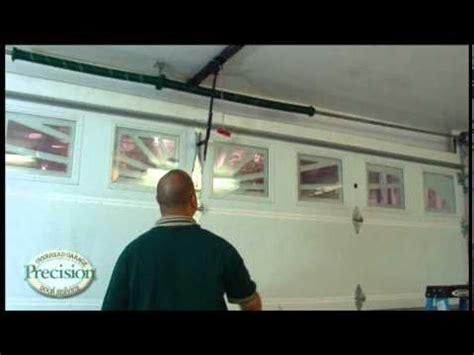 How To Open Your Garage Door Manually  Youtube. Front Door Seal. Garage Rugs. Door Track System. Dog Door Panel. Patio Doors Reviews. Hubbard Iron Doors. End Table With Door. Window Pet Door