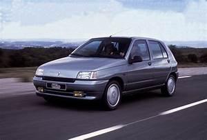 Argus Automobile Renault : voiture de l 39 ann e le palmar s de 1964 2017 voiture de l 39 ann e 1991 renault clio l 39 argus ~ Gottalentnigeria.com Avis de Voitures