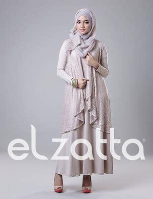 baju muslim laki laki elzatta fashion terbaru baju muslim modern elzatta