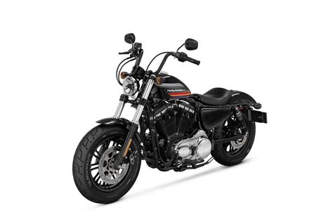 Harley Davidson Forty Eight Picture by Harley Davidson Forty Eight Special Pictures