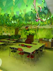 High School Classroom Design Idea High School Photo Classroom Decorating Ideas To Create Your Own Classroom
