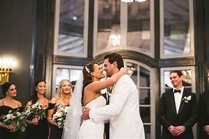 chicago wedding photography at chicago athletic club by With wedding photography association