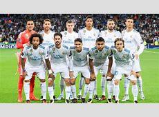 Mercato Mercato PSG Quel joueur du Real Madrid