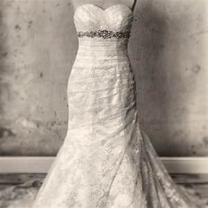 things to do with your wedding dress after the big day With things to do with your wedding dress