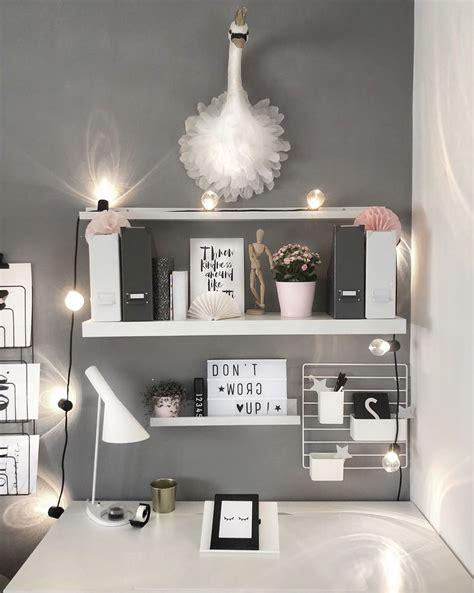 Schreibtisch Für Kleine Zimmer by Werbung Kinderzimmer M 228 Dchenzimmer Schreibtisch Desk