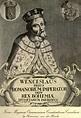Order of the Torse of King Wenceslas IV | Královský ...