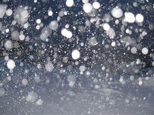Help! Two Inches of Snow! | Steven K. Smith