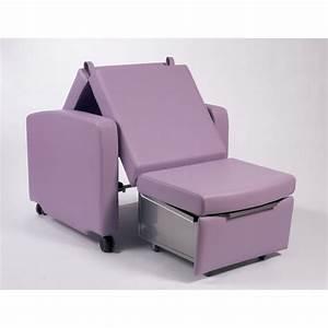 Lit D Appoint But : fauteuil d pliant lit d 39 appoint ~ Melissatoandfro.com Idées de Décoration