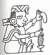 Spinning Wool Mayan Wheel Found sketch template
