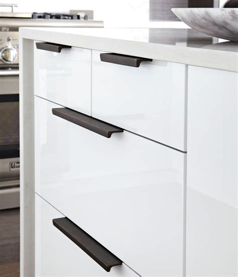 catch cabinet pull 6 quot ck216 rocky mountain hardware