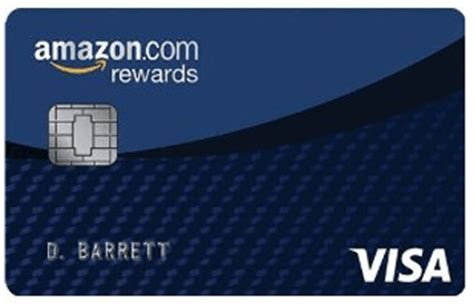 Jcpenney credit card details, rates, reviews and tools to help credit card applicants and cardholders. Gap Visa® Card vs. JCPenney Credit vs. Barnes & Noble MasterCard® vs. Amazon.com Card - AdvisoryHQ