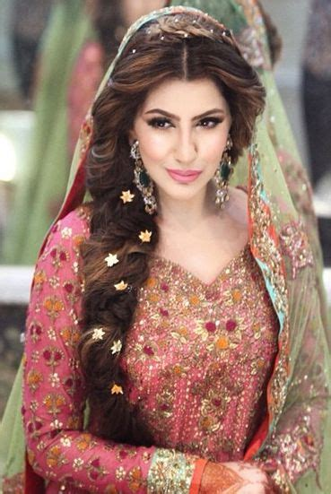 Best Bridal Wedding Hairstyles 2017