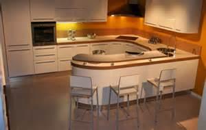 la cuisine des mousquetaires anguille cuisine am 233 nag 233 e