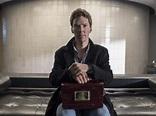Patrick Melrose: Showtime Reveals Premiere Date for ...