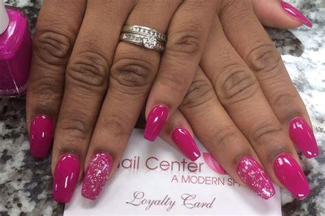reviews  nail salons   zorbaz detroit lakes mn